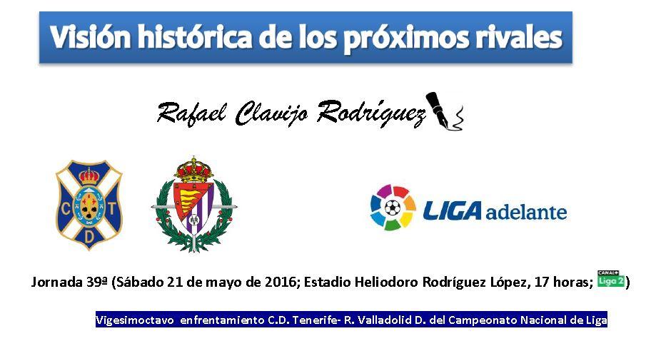 Valladolid2