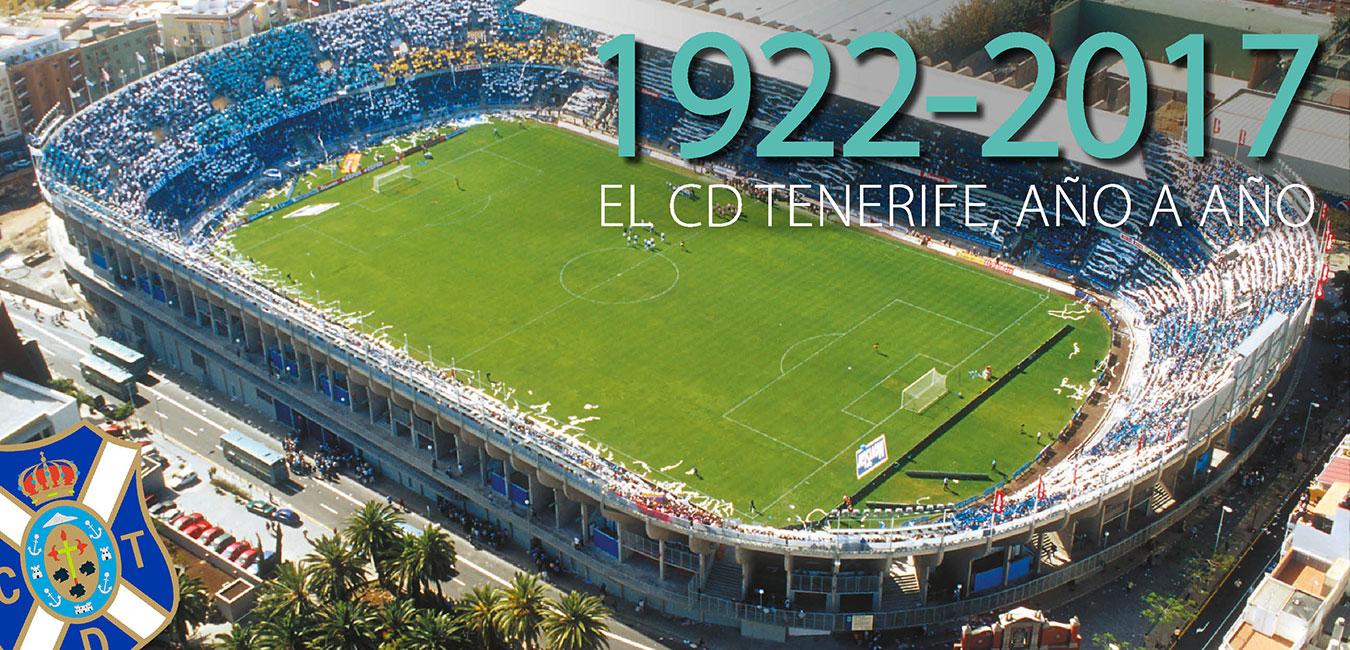 1922_CD_Tenerife