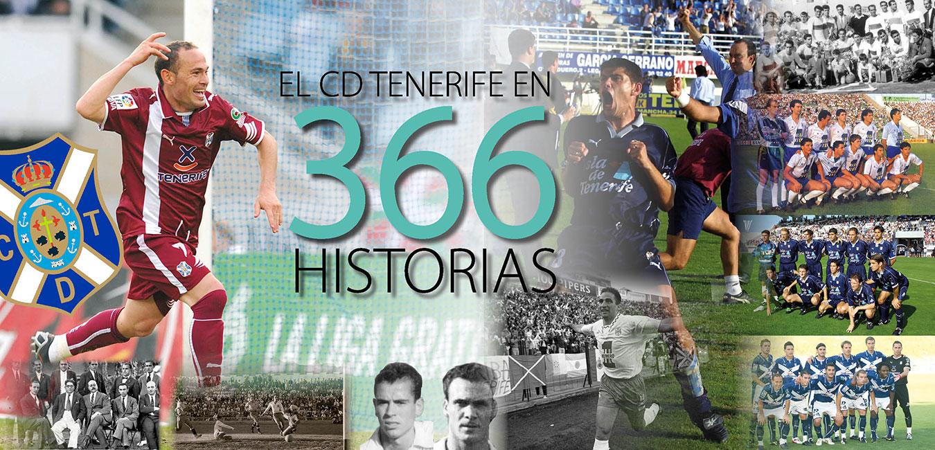 historia_del_cd_Tenerife