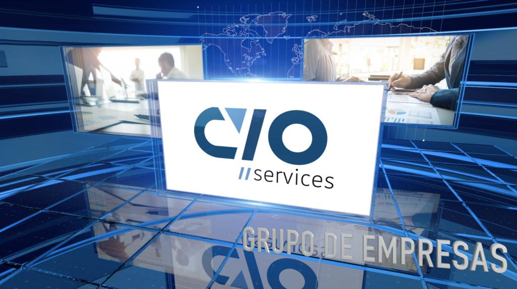 Vídeo CYO Services