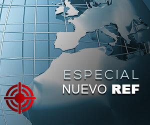 Nuevo REF